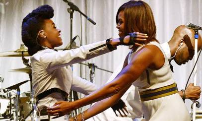 janellemonae-michelleobama-crop